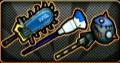 青い武器セット.jpg
