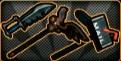 黒い武器セット.jpg