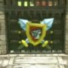 Castle gate.jpg
