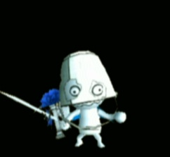 Blobby Snowman.jpg