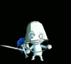 Clean Snowman.jpg