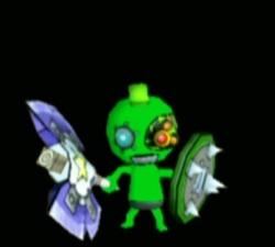 E-Z ZombieMaker.jpg