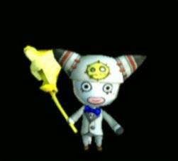 Pierrot.jpg