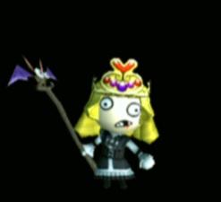 Princess?.jpg
