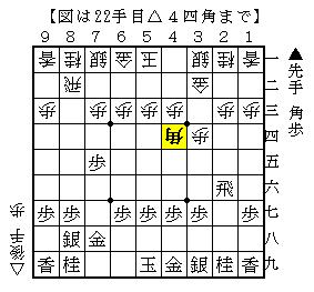 022_0044KA.png