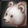 幼い白クマ.png