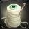 裁縫キット[上級].png