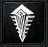 Raider's Large Shield