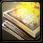 七色の魔法書.png