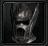 Black Hammer Helm