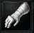Dark Crest Gauntlets