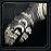 Black Hammer Gauntlets