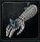 Erg River Gloves