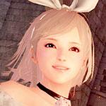 Evy_02.jpg