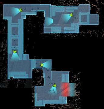 mapアユルン02.jpg