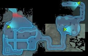 map氷の渓谷02.jpg