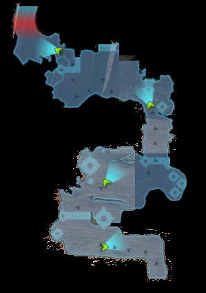 map平原、入口01.jpg