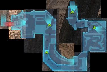 map決戦3.jpg