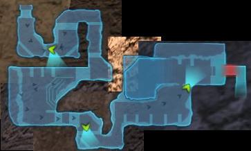 map決戦4.jpg