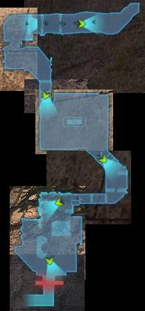 map決戦5.jpg