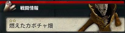 TITLE燃えたカボチャ畑.jpg
