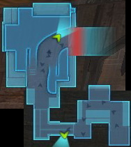 mapアユルン06.jpg