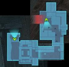 mapアユルン07.jpg