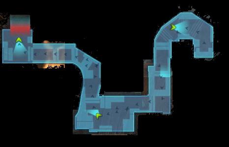 mapアユルン01.jpg