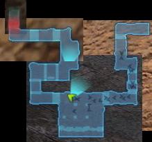 map北の廃墟10.jpg