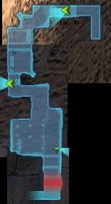 map北の廃墟11.jpg