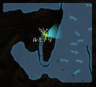 ベン・チェナー入り口ルミナリ3.jpg
