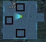 m_槍トラップ位置.jpg
