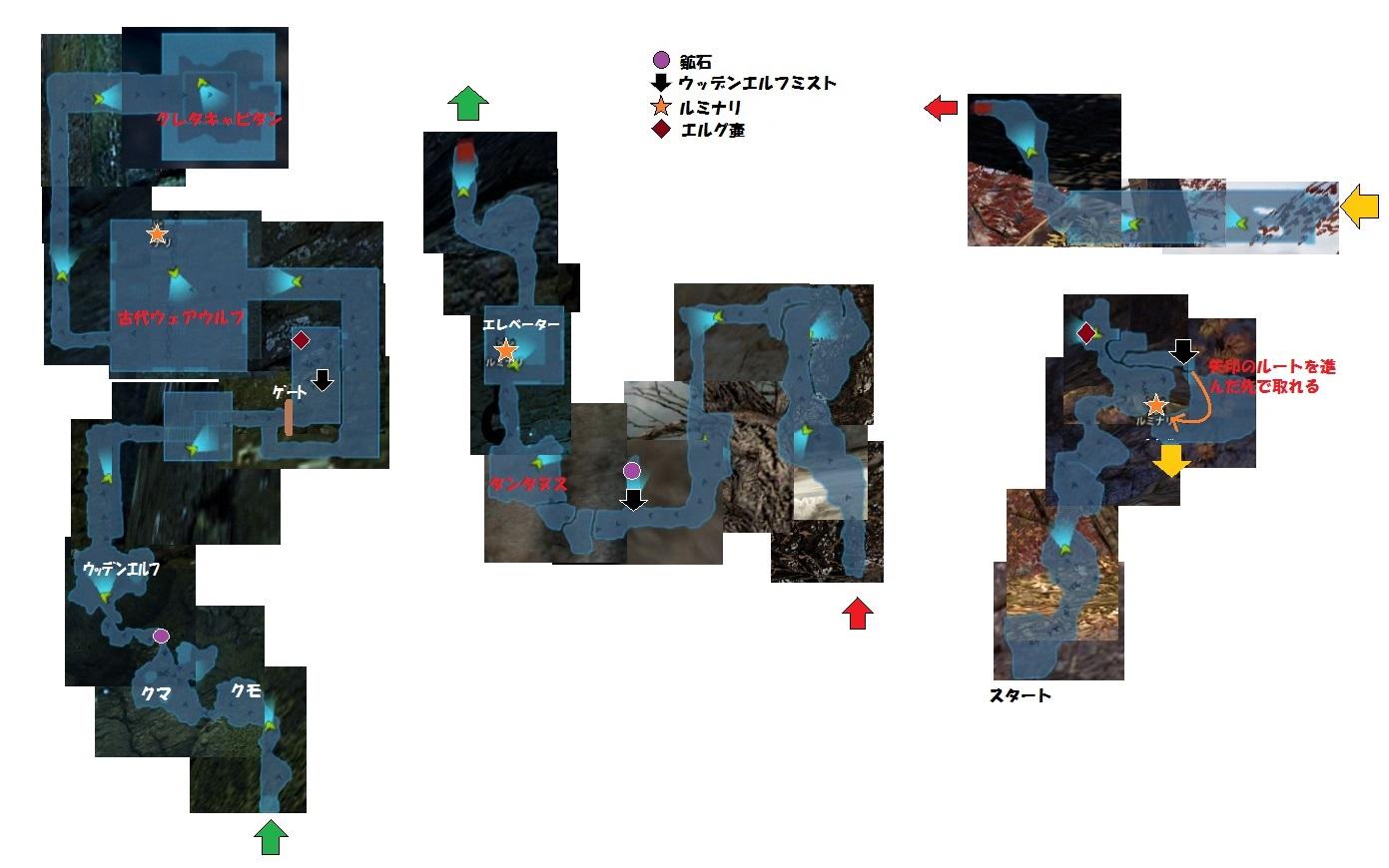 map_ベン・チェナー頂上2.jpg