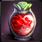 イチゴ酒01.png