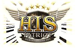 his_top_logo.png