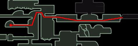 route3.jpg