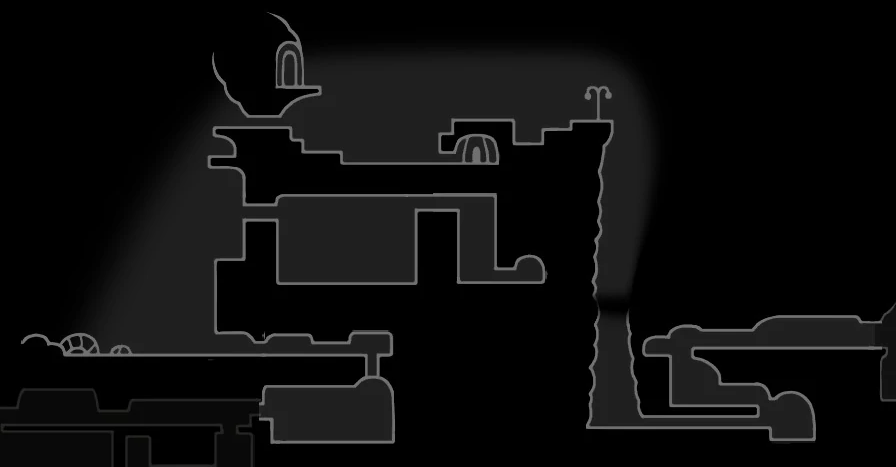 map5.png