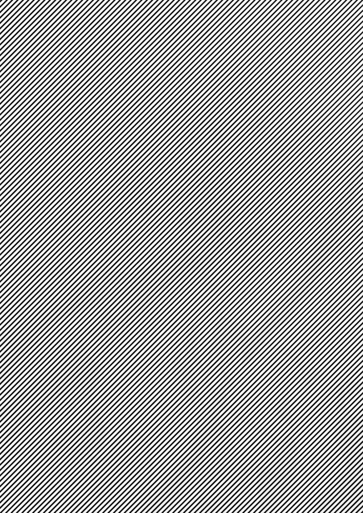 25_842.jpg
