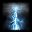blast-of-lightning.png