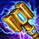 lightning-storm.png