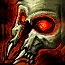 Abyssal-Skull.png