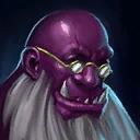 Alchemist_Ogre.jpg