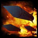 Artillery_ability1.jpg