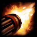Artillery_ability2.jpg