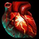 Behemoths-Heart.png
