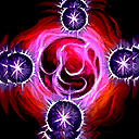 Blessed-Orb.png