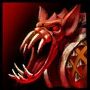 Blood-Hunter.png