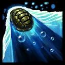 Bubblesskill1.jpg