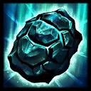 Bubblesskill3.jpg