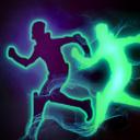 Circe_ability3.jpg